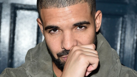 New Song:  Drake - 'I'm Upset'