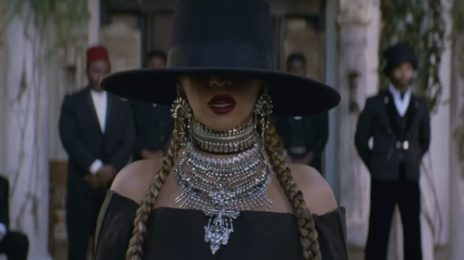 Billboard Music Awards Nominations Released (Beyonce, Rihanna & Drake Dominate)