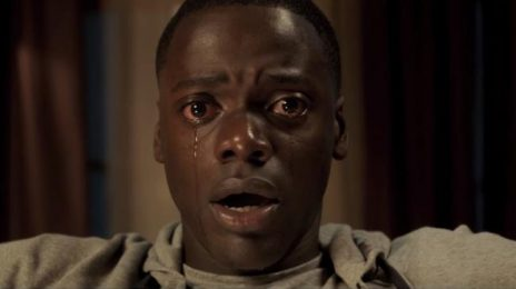 Jordan Peele Makes Box Office History As 'Get Out' Gets DVD & Blu-Ray Release Date
