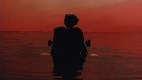 New Song: Harry Styles - 'Sign Of The Times'