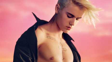 "Justin Bieber Announces Hiatus From Music: ""Nothing Comes Before My Family & My Health"""