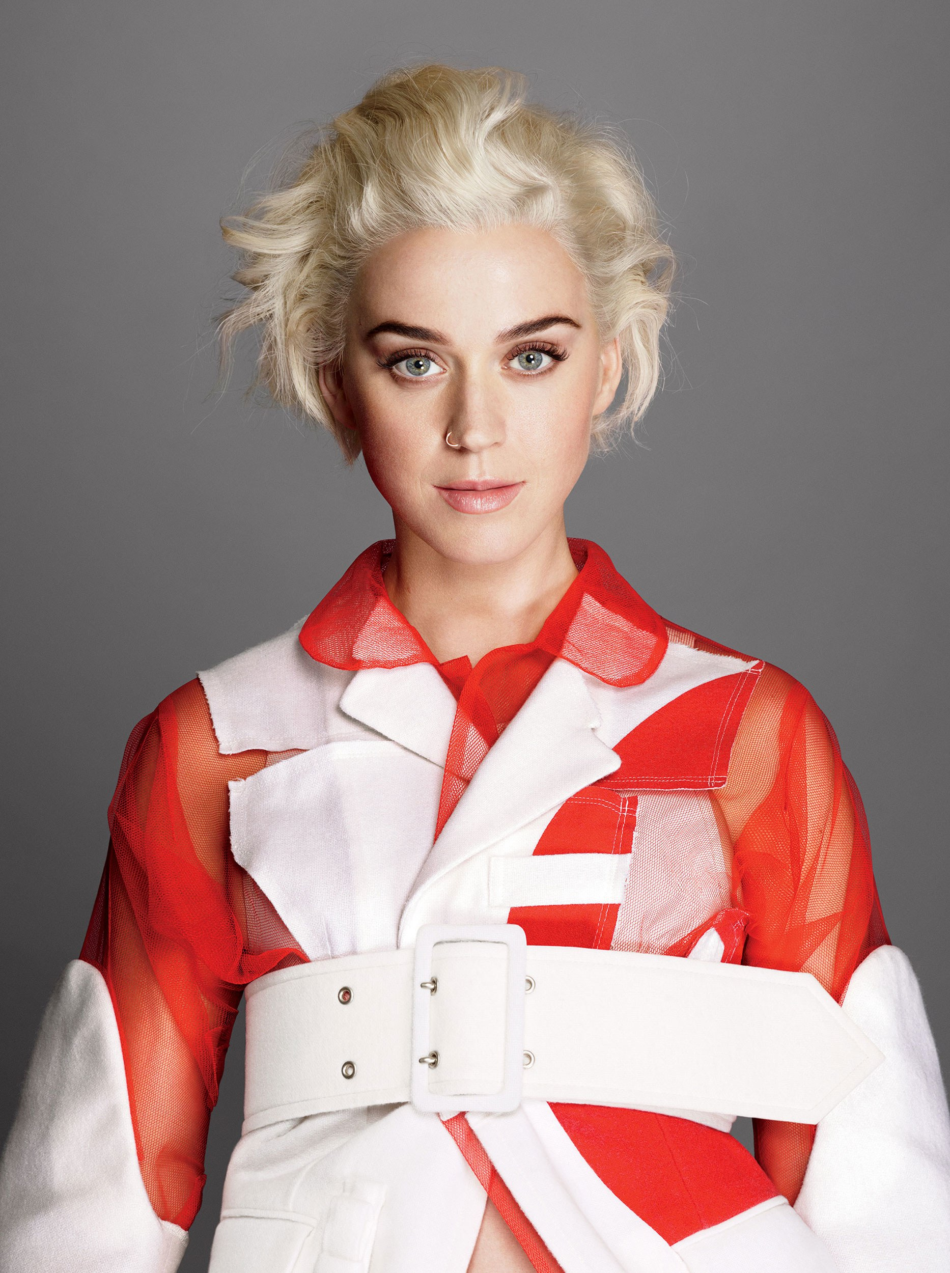 American Idol Katy Perry To Pocket 15 Million That