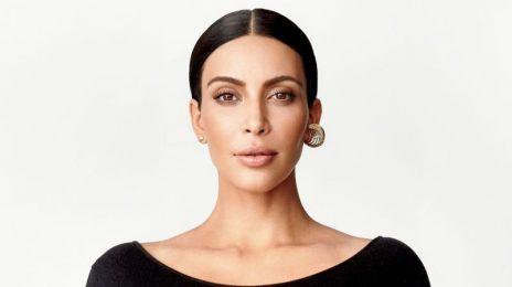 Kim Kardashian Visits 'The View' / Explains Violent Fight With Kourtney Kardashian