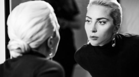 Report: Lady Gaga Planning Two Wedding Cermonies