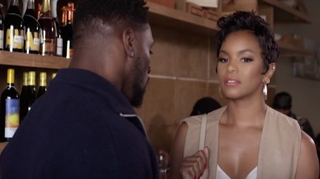 New Video: LeToya Luckett - 'Used To'