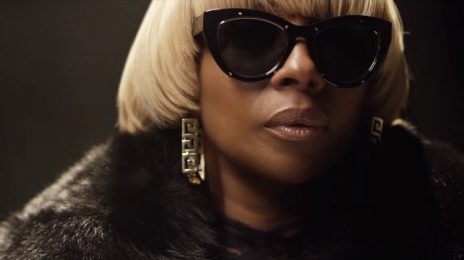 Mary J. Blige Faces $1.9 Million Banking Fiasco