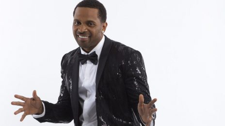 Mike Epps Apologizes For Alleged Kangaroo Abuse After Feds Launch Investigation