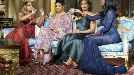 TV Teaser: 'Real Housewives of Atlanta' Season 9 Reunion [Part 3]