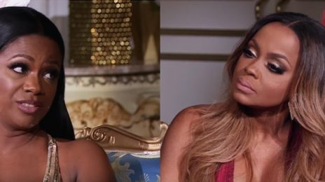 Extended Teaser: 'Real Housewives of Atlanta' Season 9 Reunion
