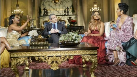 TV Teaser: 'Real Housewives of Atlanta' Season 9 Reunion [Part 2]