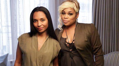 TLC's Final Album Scores Summer Release Date