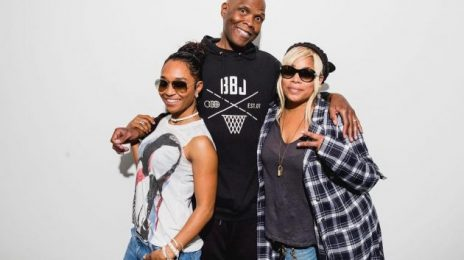 Did You Miss It? TLC Dish On New Album & More With 'Big Boy's Neighborhood'