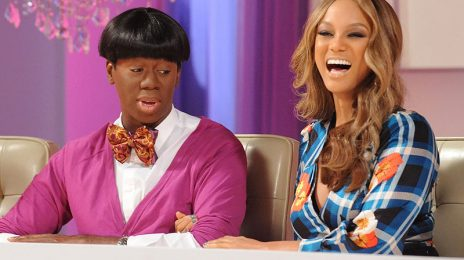 Tyra Banks Bringing Back Popular Names To 'America's Next Top Model'