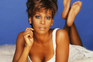 Whitney Houston Fans Slam New Controversial Documentary