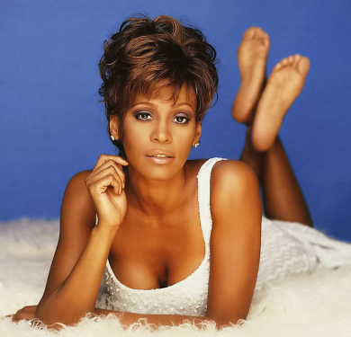 Ass Whitney Houston nudes (92 images) Fappening, Facebook, butt