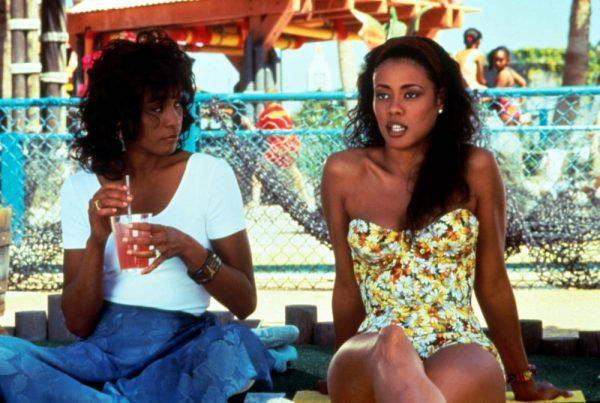 http://thatgrapejuice.net/wp-content/uploads/2017/04/whitney-waiting-to-exhale-600x403.jpg