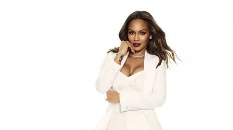 'Basketball Wives': 5,000 People Sign Petition To Have Evelyn Lozada Fired Over Racism Horror