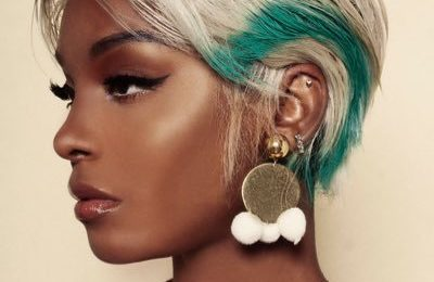 Dawn Richard Opens Up On Diddy Drama And Danity Kane Reunion