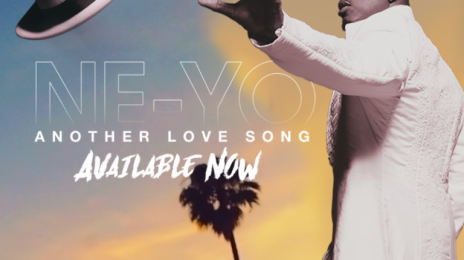 New Song:  Ne-Yo - 'Another Love Song'