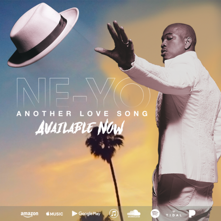 ne yo download album