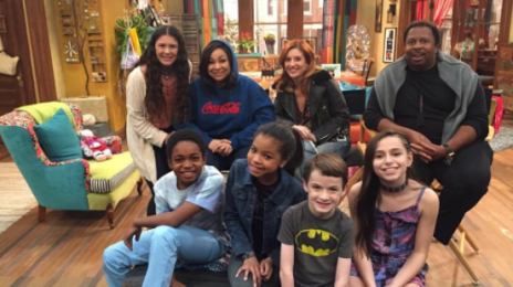 First Look: 'That's So Raven' 2.0