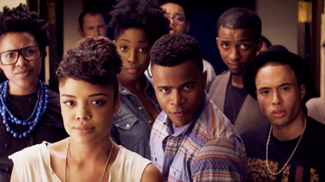 BET & Twitter To Launch Study Into #BlackTwitter