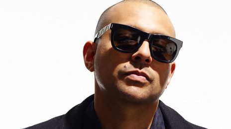 Sean Paul To Drake:  Give Dancehall Artists More Credit For Your Success!