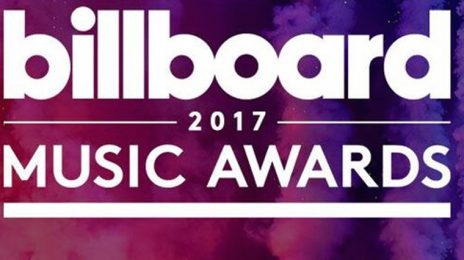 Winners List: Billboard Music Awards 2017 [#BBMAs]