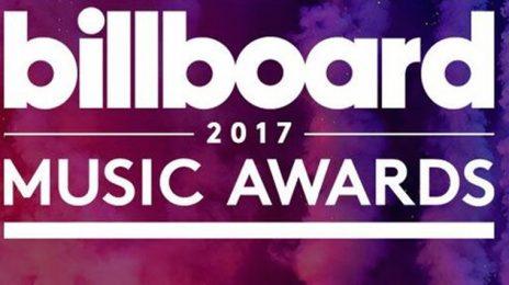 Winners List: Billboard Music Awards 2017 [#BBMAs]