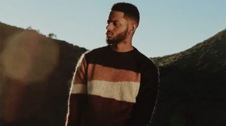 Bryson Tiller Announces 'Set It Off' Tour