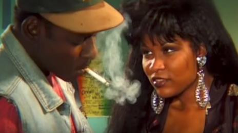 Retro Rewind: 'Dancehall Queen'
