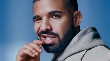 Surprise! Drake Two New Songs 'God's Plan' & 'Diplomatic Immunity'
