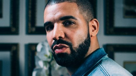 Chart Check:  Drake Has Spent Over 420 Consecutive Weeks in the Hot 100