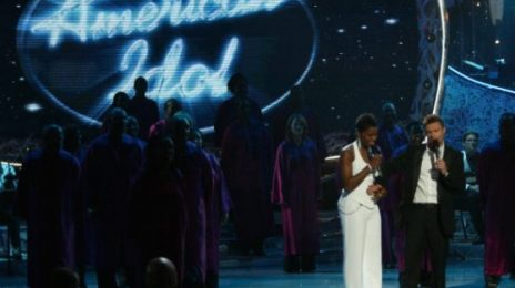 Official: 'American Idol' To Return On ABC