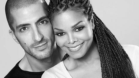 Report:  Janet Jackson To Document Divorce, Motherhood, & More On Netflix Special
