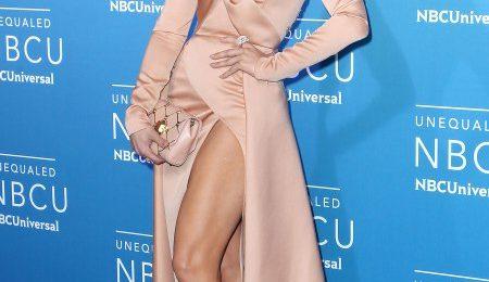 Watch:  Jennifer Lopez Weighs In On 'American Idol' Return