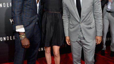 John Legend Vows To Get Recently Cancelled 'Underground' Back on the Air