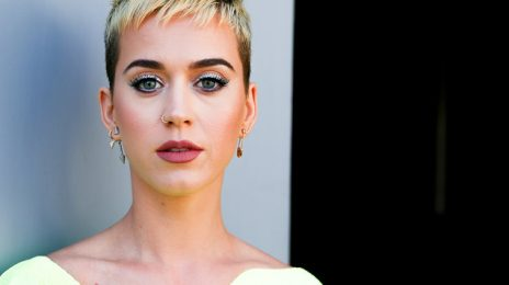 Katy Perry:  American Idol's Paid Me 'More Than Any Male Judge' In Its History