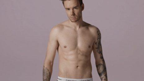 Liam Payne Confirms Debut Single 'Strip That Down' With Migos Star Quavo