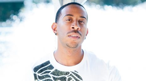 Preview:  Ludacris Hosts MTV's 'Fear Factor' Reboot [Video]