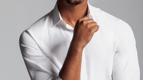 Michael B. Jordan To Star In Shocking New Movie