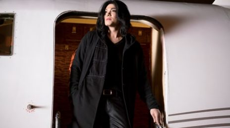 Michael Jackson Biopic Stars Respond To Criticism From Singer's Estate