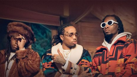 Report: Migos Remove Drag Queens From Katy Perry Performance