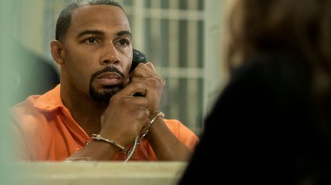 Trailer:  'Power' Season 4 / Episode 1 [Video]