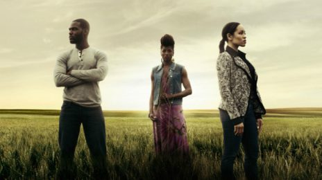 TV Trailer: 'Queen Sugar' Season 2