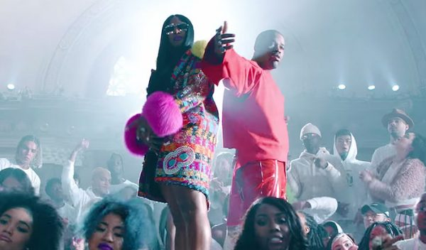 New video remy ma aap ferg east coast that grape juice aap ferg who welcomes her to his cut east coast m4hsunfo