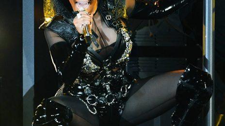 "Charlamagne Tha God: ""Nicki Minaj's Flow Is Garbage"""