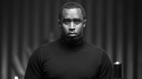 Diddy's L.A. Home Struck By Burglars