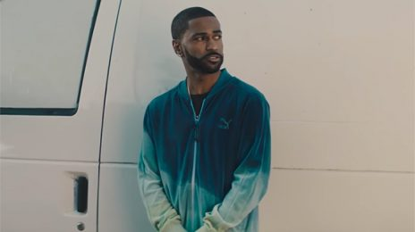 New Videos:  Big Sean - 'Jump Out the Window' & 'Light [Ft. Jeremih]'