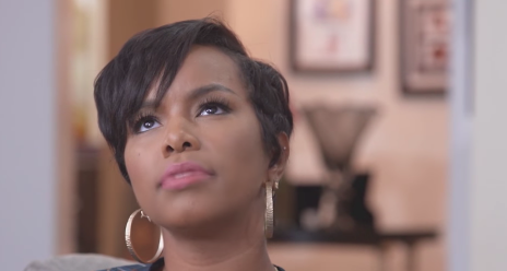 LeToya Luckett Shares Fresh Thoughts On Destiny's Child Split